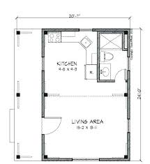 cabin home floor plans cabins simple solar homesteading off grid cabin in log cabin homes