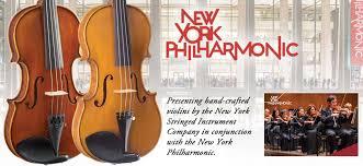 violin black friday sale shar music sharmusic com