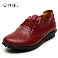Comfort Shoes For Women Stylish Popular Comfort Shoes For Work Buy Cheap Comfort Shoes For Work