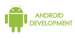 android community the future of android community development rootjunky