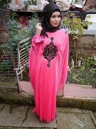 tutorial hijab nabiilabee nabiilabee the modesta