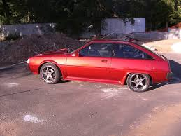 mitsubishi cordia for sale cordiavr4 u0027s profile in sydney cardomain com