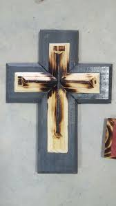 Best 25 Pallet Cross Ideas On Pinterest Wood Projects Scrap