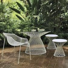 Outdoor Furniture Charlotte Nc 97 Best Outdoor Living Images On Pinterest Outdoor Living