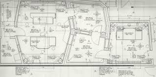 recording studio floor plan recording studio construction plans christmas ideas home