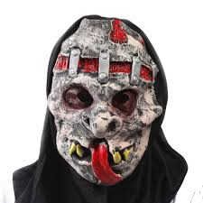 Scary Halloween Costumes For Men Compare Prices On Scary Costumes Halloween For Man Online