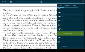 ebookdroid pdf u0026 djvu reader android apps on google play