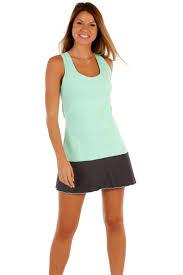 shop womens tennis clothing unique tennis apparel for women