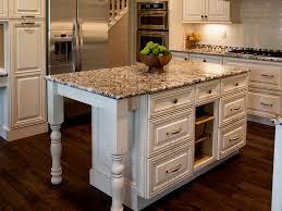 black kitchen island with granite top fresh kitchen island black granite top interior design