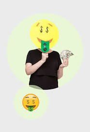 Halloween Icons For Facebook 26 Diy Emoji Costumes For Halloween 2017 Great Ideas For