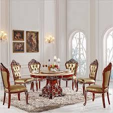 italian dining room sets unique luxury italian dining room sets 2018 antique style italian