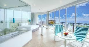 Beach House Pictures Resort Sol Beach House Phu Quoc Vietnam Booking Com