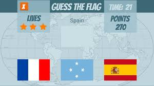 Logo Quiz World Flags World Flags Quiz Android Apps On Google Play