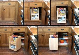 corner cabinet storage solutions kitchen the reasons why we love kitchen blind corner cabinet storage