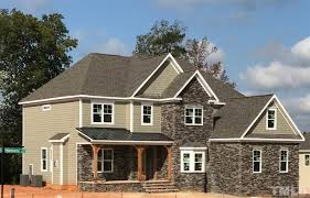 Savvy Homes Floor Plans Raleigh Durham Open Houses