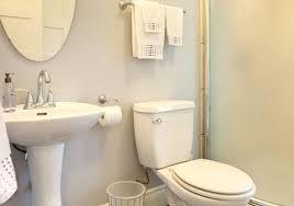 Easy Bathroom Decorating Ideas Simple Bathroom Ideas For Decorating Simple Small Bathroom
