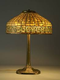 Louis Comfort Tiffany Lamp 751 Best Louis Comfort Tiffany Lamparas De Mesa Images On
