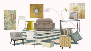 how to design studio apartment small office space in new york on
