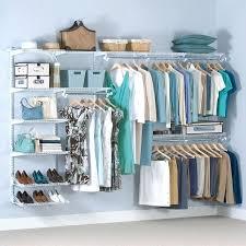 storage bins tier storage organizer taupe gray ikea boxes and