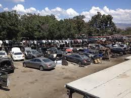 auto junkyard riverside ca home