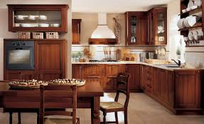 Traditional Style Kitchen Cabinets by Kitchen Luxury Traditional Kitchen Ideas With Small Grey Painted