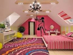 11 best attic bedroom images on attic rooms attic