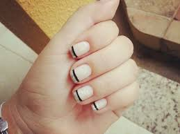 73 best nails images on pinterest pretty nails make up and acrylics
