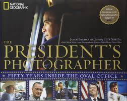 Oval Office Over The Years The President U0027s Photographer Fifty Years Inside The Oval Office