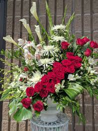 funeral arrangement funeral arrangements by ottawa flowers