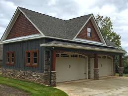 detached garages driggers reed construction