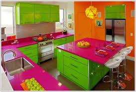 tiles colour for kitchen according to vastu tiles home design