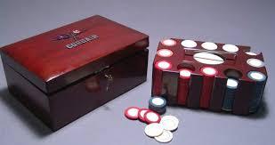 taxes on table game winnings winnings tax uk