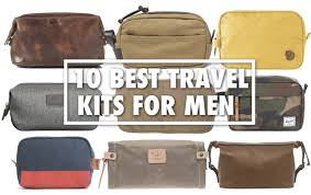 best photo bag 10 best travel kits for gear report tmt
