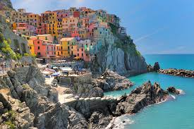 Manarola Italy Map by Visit Http Www Amazingplacesonearth Com Amazing Places
