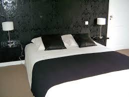 chambre d hotes niort chambres d hôtes et gîte la villa camille niort à la crèche