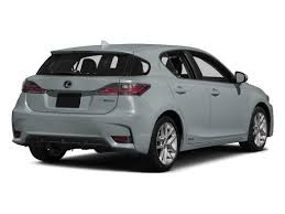 lexus toyota dealer 2014 lexus ct 200h hybrid daytona beach fl area toyota dealer