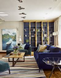 mid century modern home moscow bound a mid century modern home boasts high end lamps
