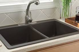 Home Depot Sink Faucets Kitchen Magnificent Sinks Inspiring Stainless Steel At Home Depot Of