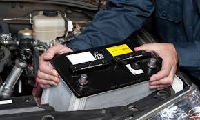 battery car car battery replacement dial a battery groupon