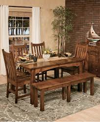 Hamlyn Dining Room Set by Amish Dining Room Furniture Home Design Ideas And Pictures