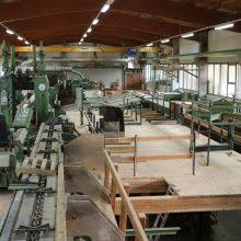 wood saw for sale buy used industrial saw machines in uk u0026 europe
