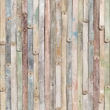 vintage wood wall mural 4 910