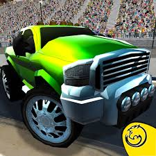 monster truck drag racing games diesel drag racing