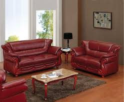 couch and loveseat in nice loveseat set value city furniture plus