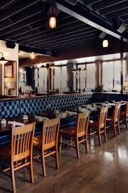 Kitchen Table Restaurant by Crosby U0027s Kitchen 4 Star Restaurant Group