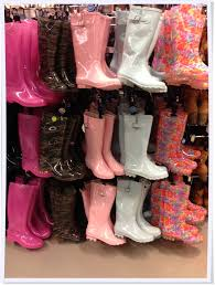 womens boots primark uk 21 best rainy day images on boots