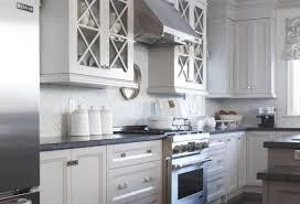kitchen laminate kitchen cabinets beautiful kitchen upgrades