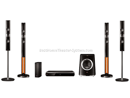 complete home theater systems wireless home theater speakers system 6 best home theater