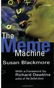 The Meme Machine Susan Blackmore - fancy luxury susan blackmore the meme machine the meme machine an