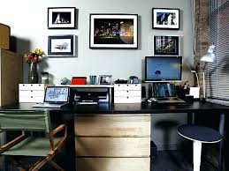 Home Office Decor Ideas Shabby Chic Office Decor Shabby Chic Bedroom Furniture Sets Office